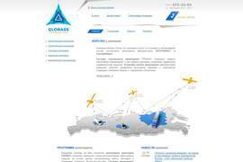 Glonass Techno Inc